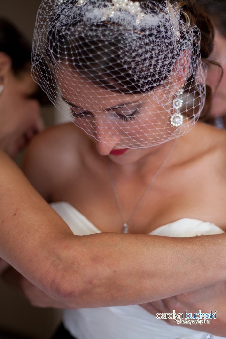 Wedding - Amanda and Kevin-596.JPG