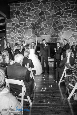 Wedding - Jason Brooke-665
