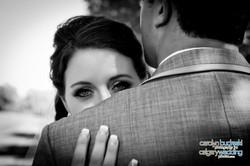 Wedding - Lyndsay Todd-339-3.jpg
