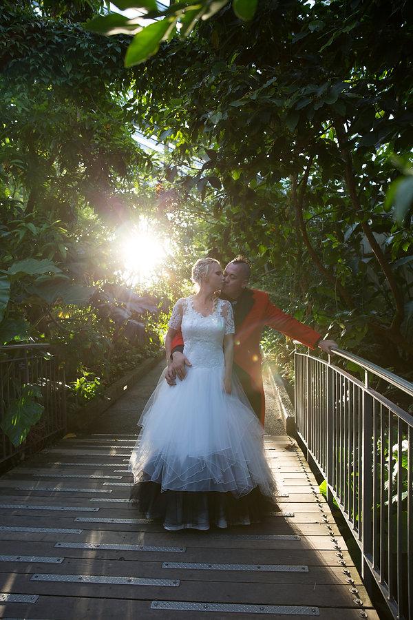 Wedding - Tnt-1610.JPG