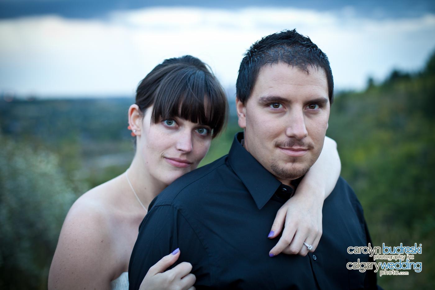 Engagement - Amanda M-175.jpg