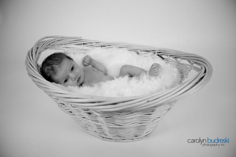 Baby - Leila Newborn-24-2.jpg