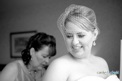 Wedding - Melanie Carl-102.jpg