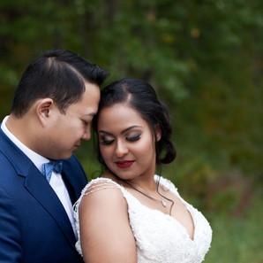 Wedding - Amber Marco Day 3-264.JPG