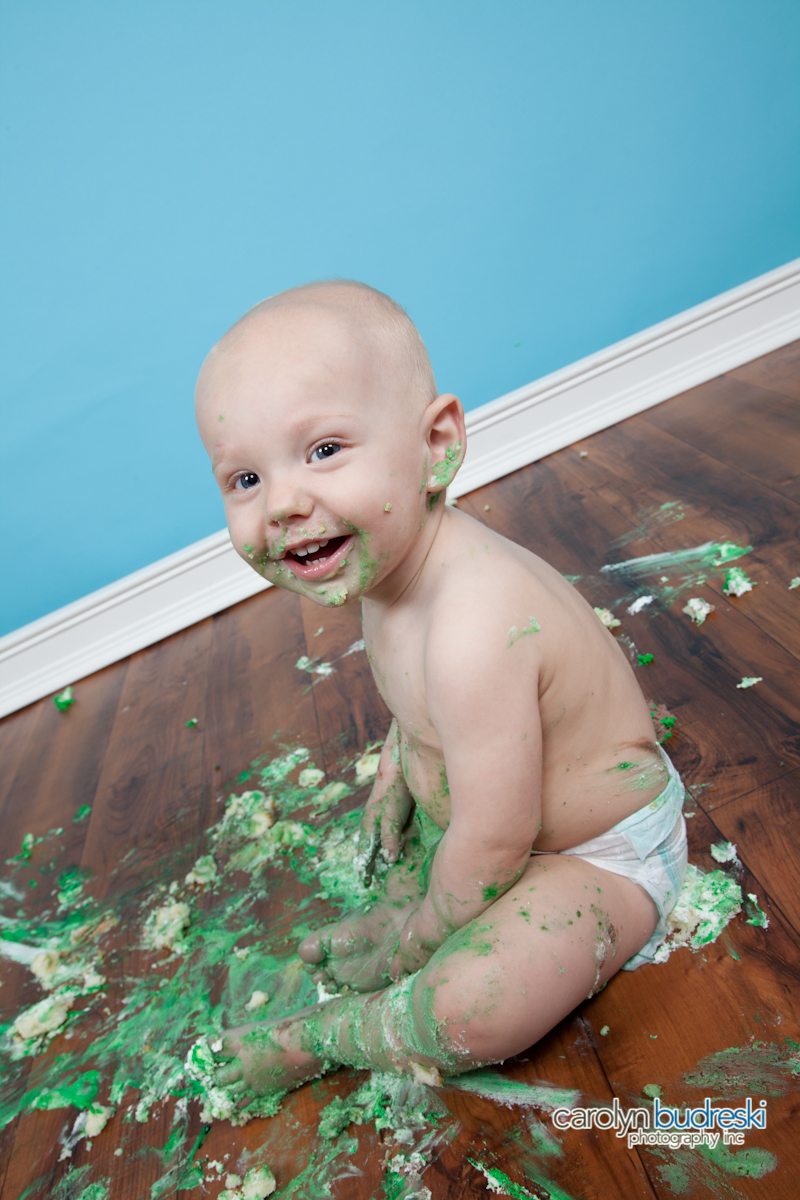 Baby - Prescott Cake Smash-338.jpg