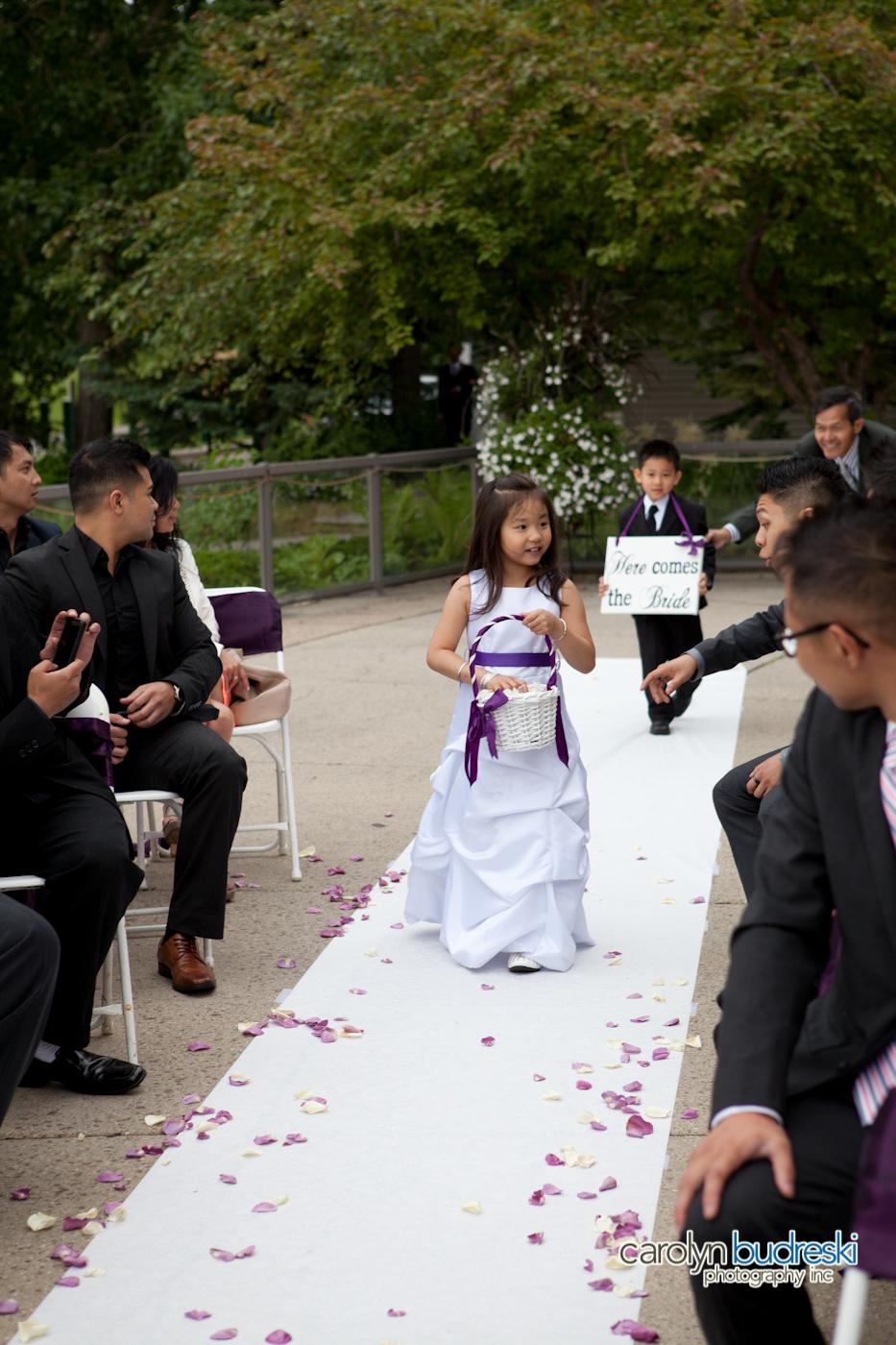 Wedding - Rachel Michael-721.jpg