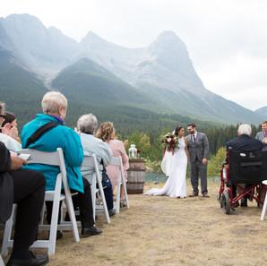 Wedding - Sept 2-622.JPG