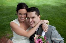 Wedding - Kristina Tyler-456.jpg
