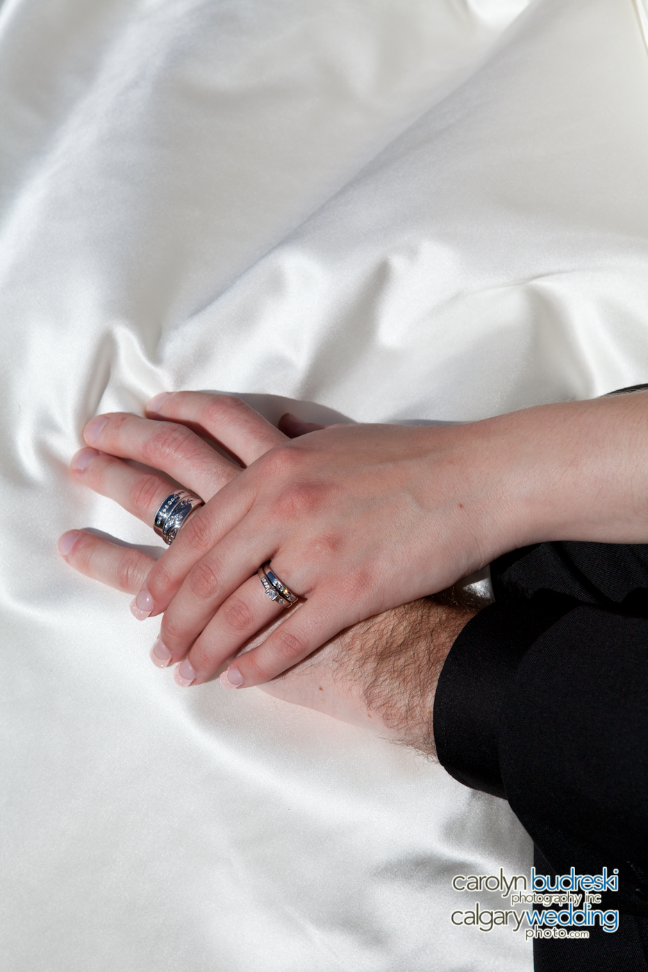 Wedding - Ben Ila-414.jpg