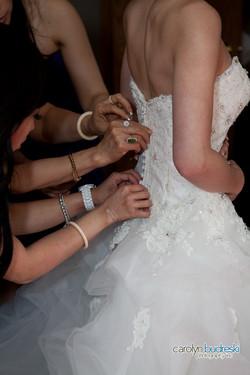 Wedding - Rachel Michael-573.jpg