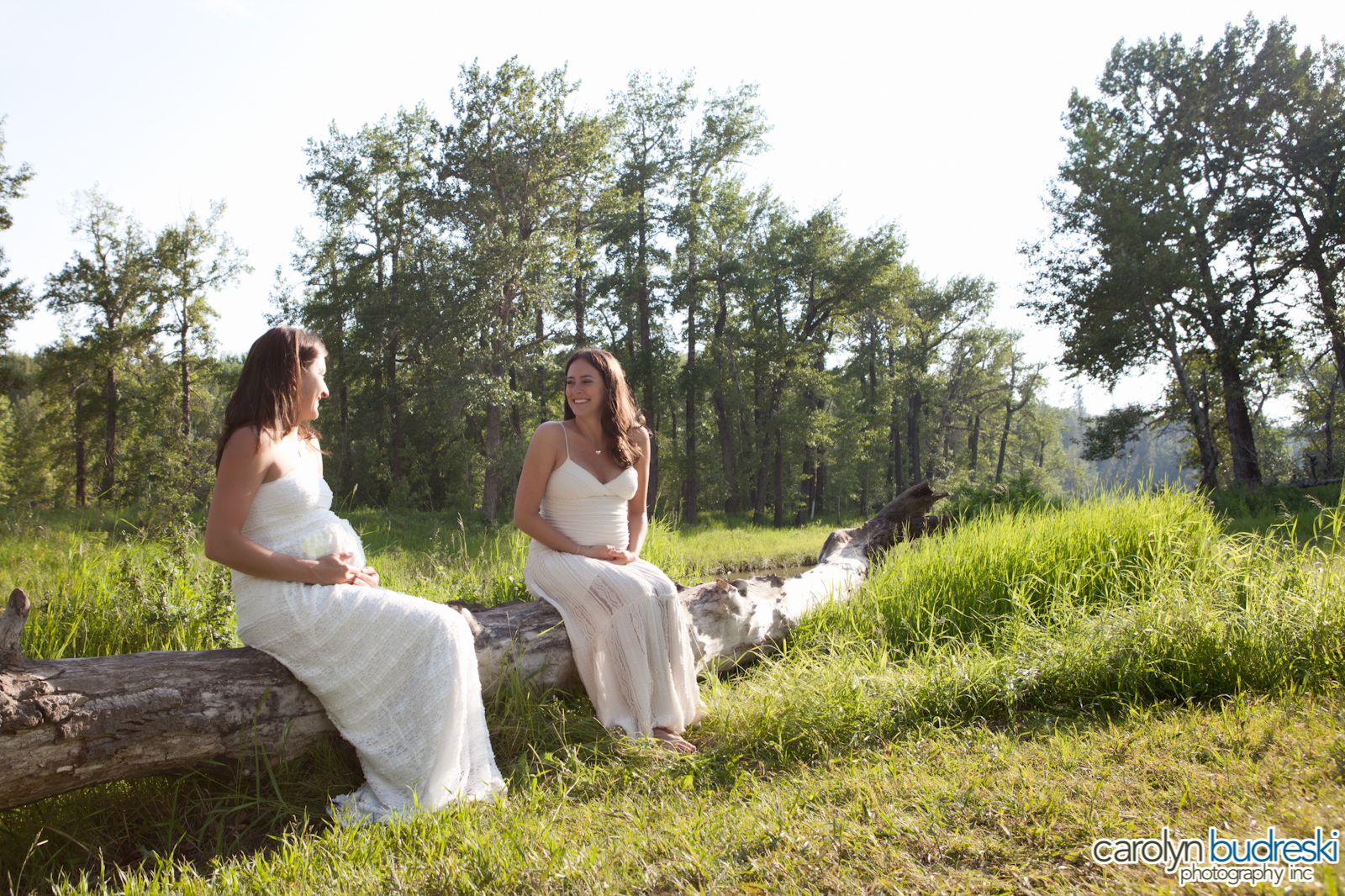 Maternity - Toner Sisters-174.jpg