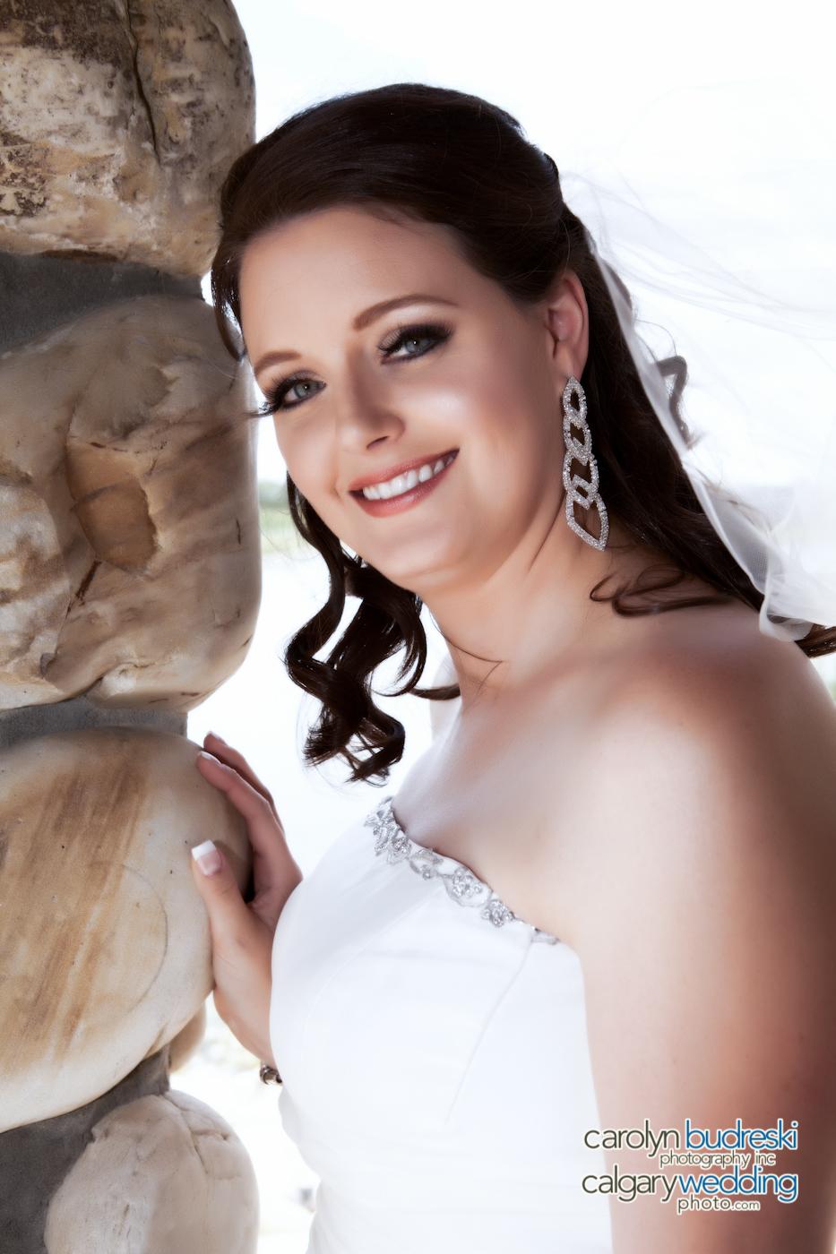 Wedding - Lyndsay Todd-74.jpg