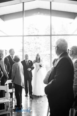 Wedding - Jason Brooke-530-2