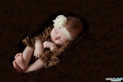 Newborn - Angela Hill-138.jpg