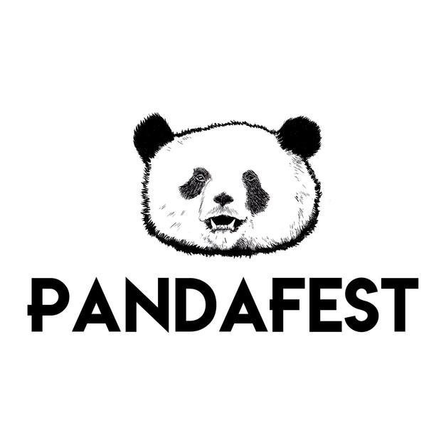 PandaFestLogo.jpg