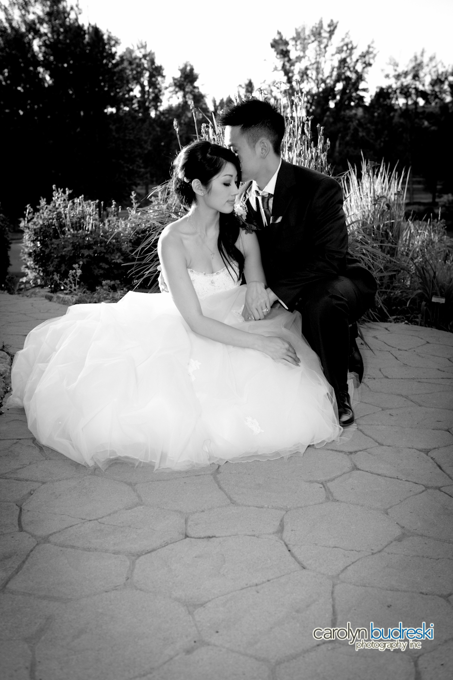 Wedding - Rachel Michael-1530.jpg
