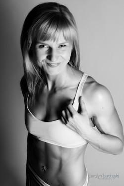 Jodi Bodybuilding-175-2.jpg