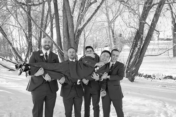 Wedding - K + G-677editedmore.jpg