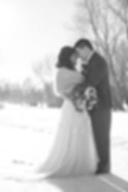 Wedding - K + G-518editedmore.jpg