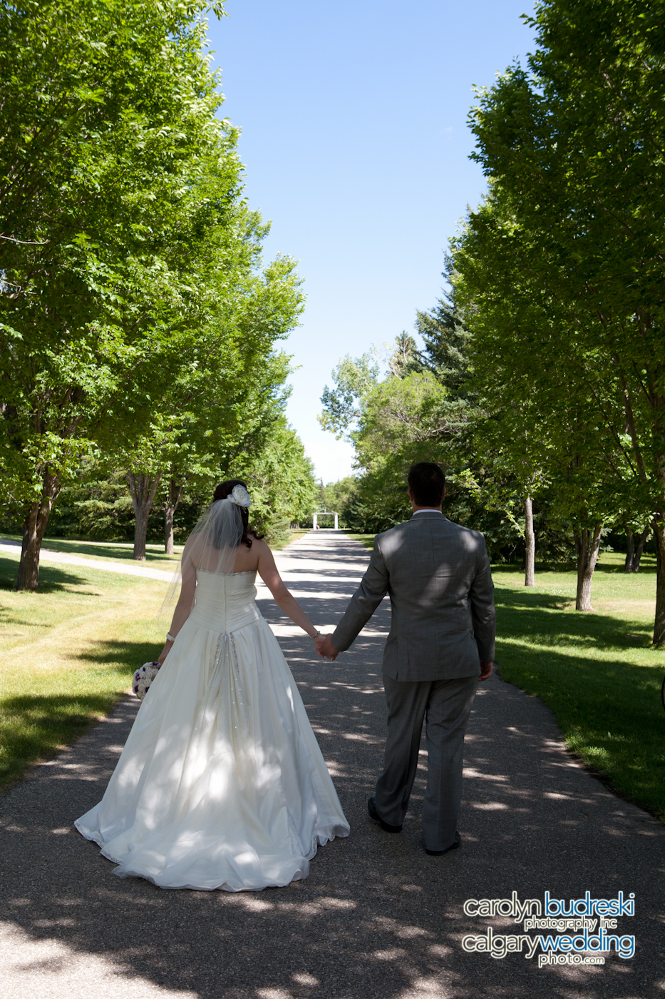Wedding - Lyndsay Todd-281.jpg