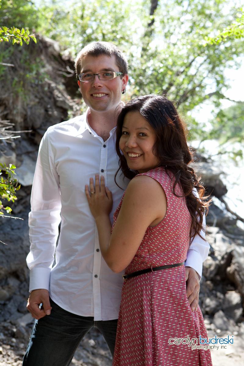 Engagement - Rochenda-140.jpg