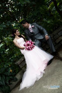 Wedding - Caroline-176.jpg