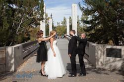 Wedding - Jason Brooke-253