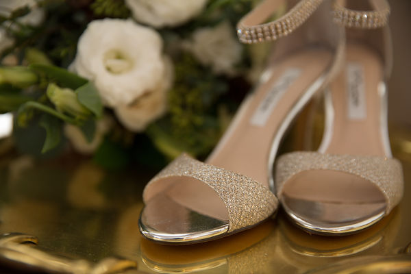 Wedding - K + G-82.JPG