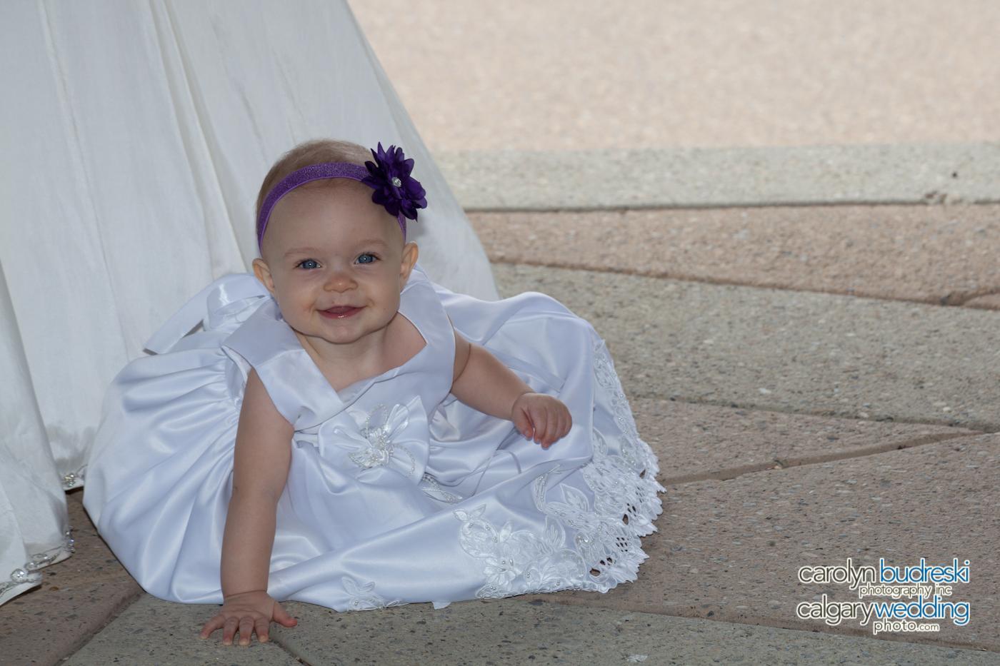 Wedding - Lyndsay Todd-913.jpg