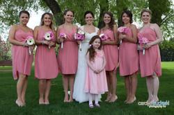 Wedding - Kristina Tyler-373.jpg