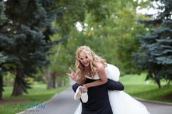 Wedding - Jason Brooke-729