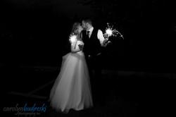 Wedding - Jason Brooke-1158