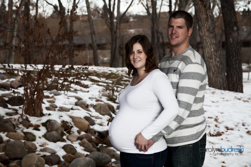 Megan Menard Maternity-46.jpg
