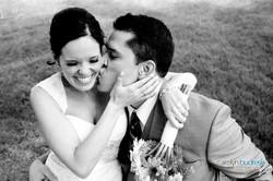 Wedding - Kristina Tyler-461.jpg