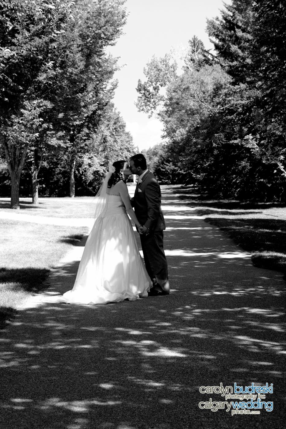 Wedding - Lyndsay Todd-289.jpg