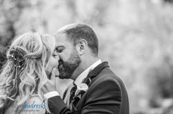 Wedding - Jason Brooke-317
