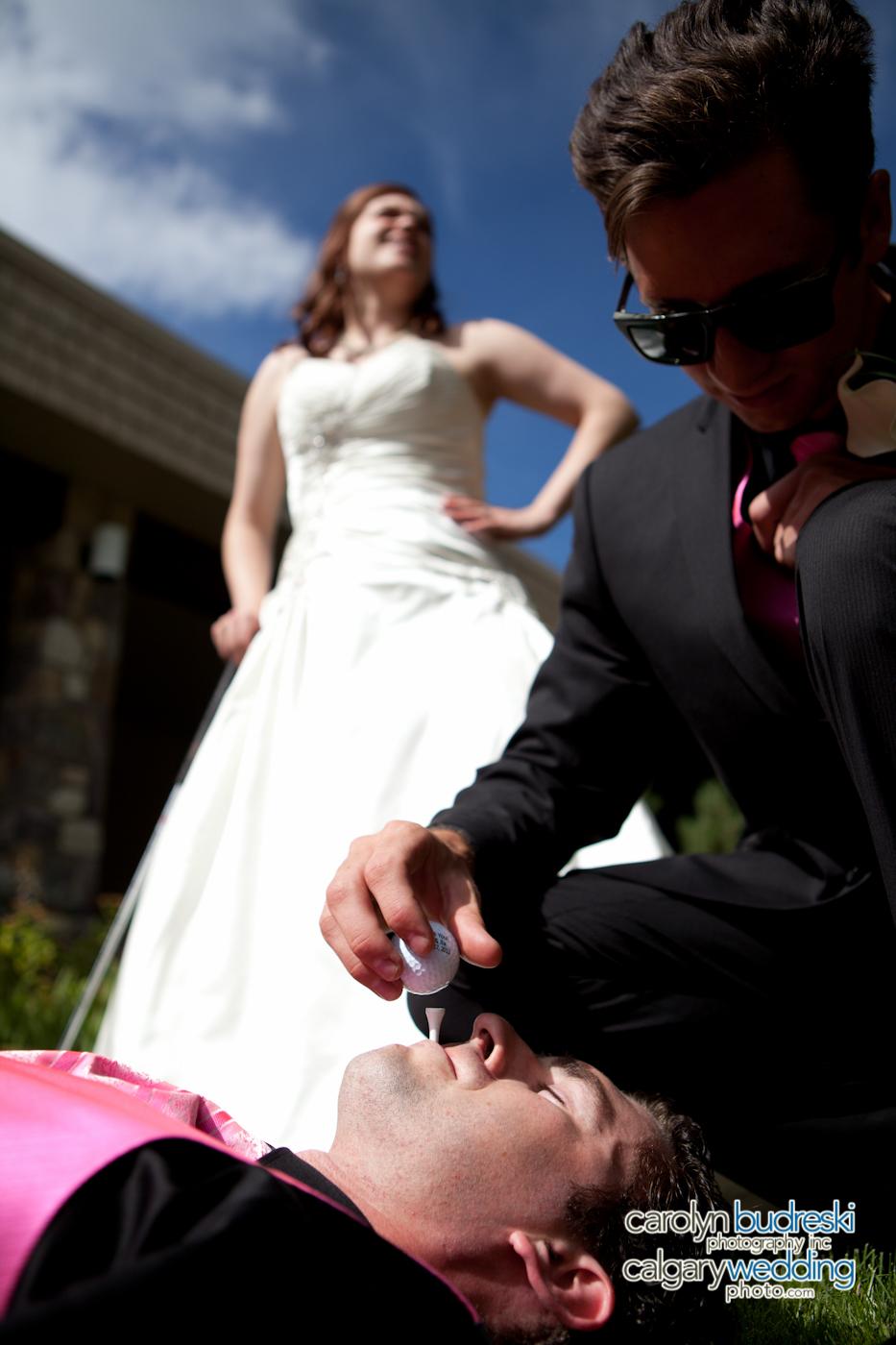 Wedding - Ben Ila-873.jpg