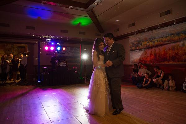 Wedding - K + G-1431.JPG