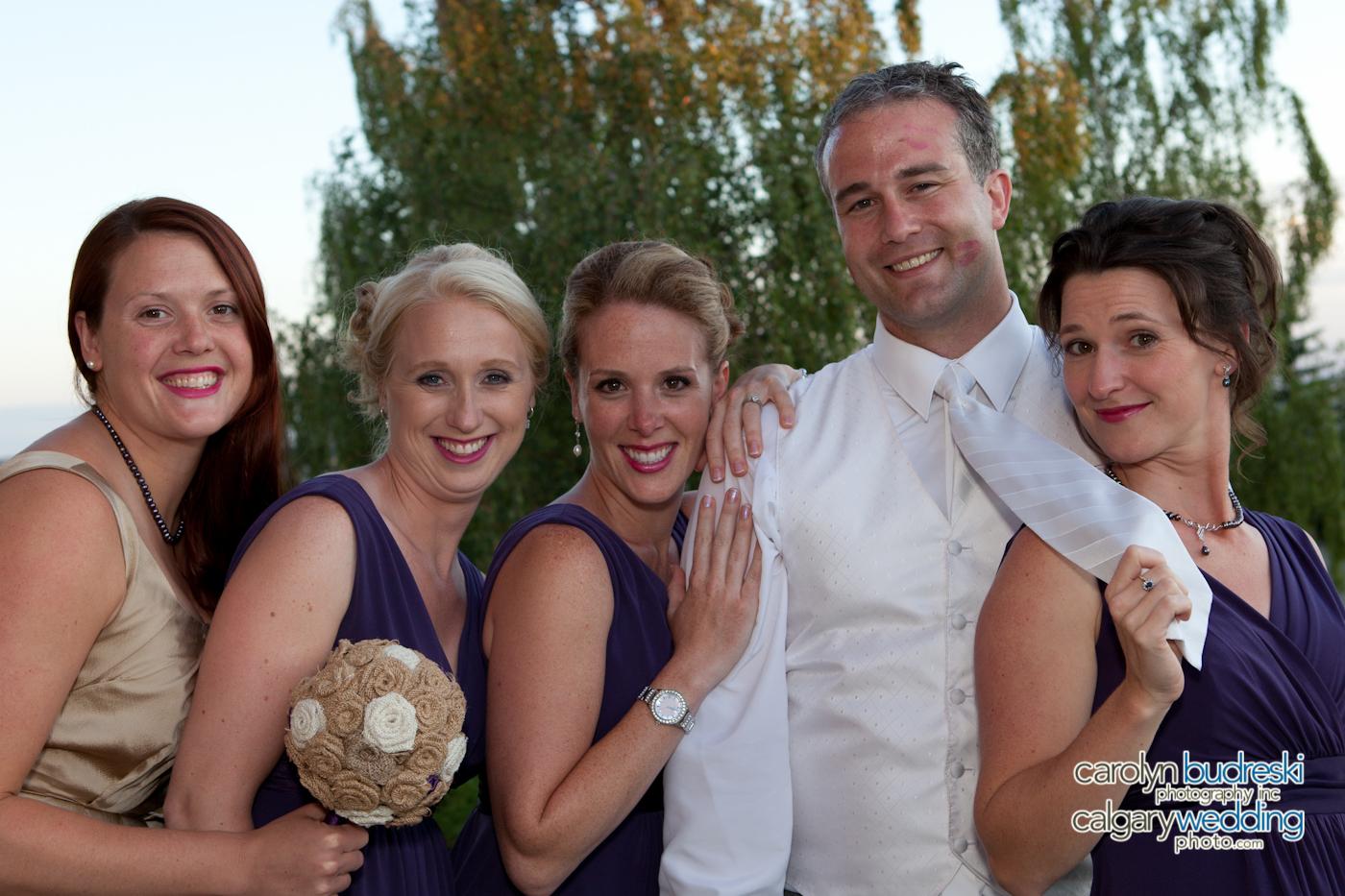 Wedding - Lyndsay Todd-853.jpg