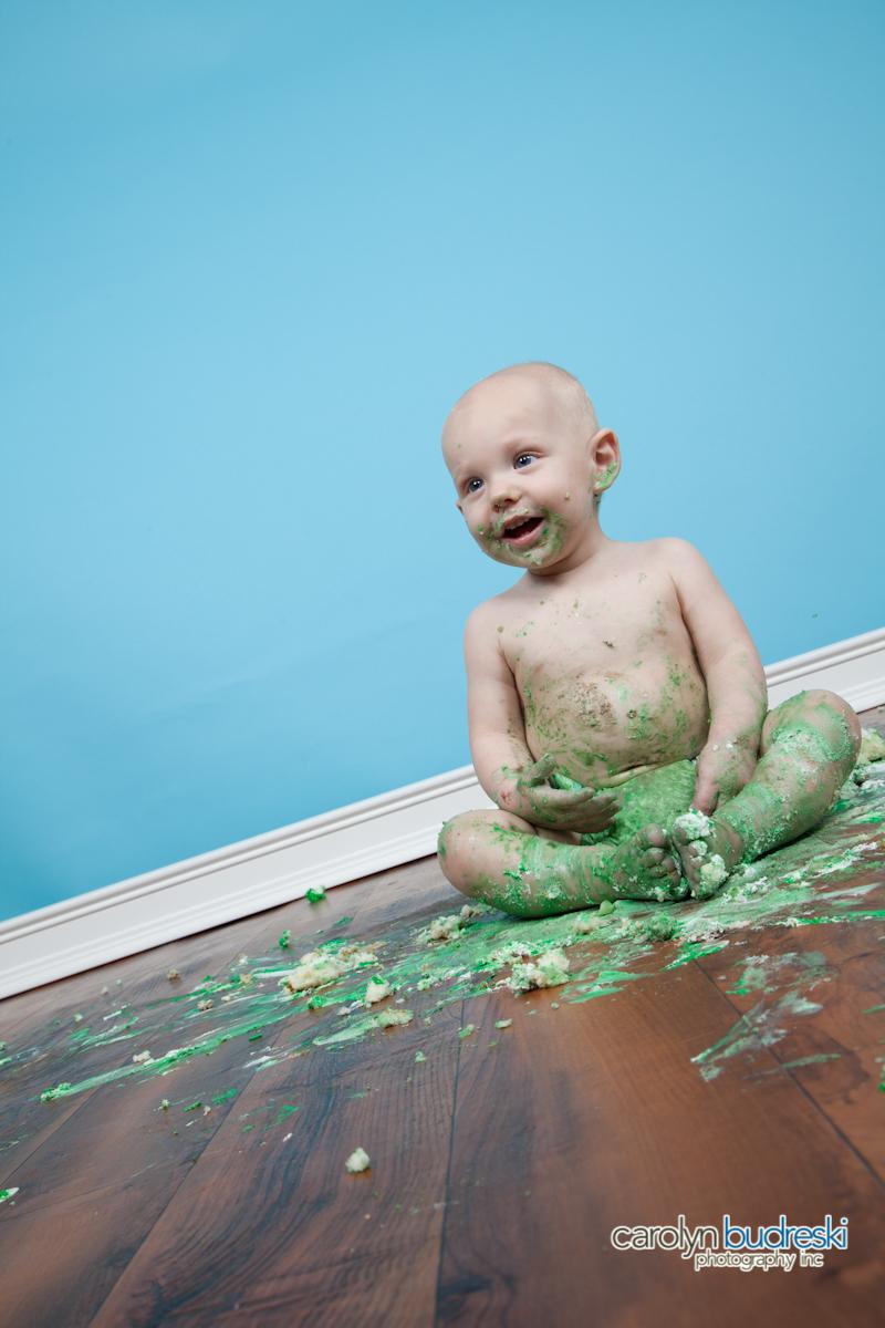 Baby - Prescott Cake Smash-377.jpg