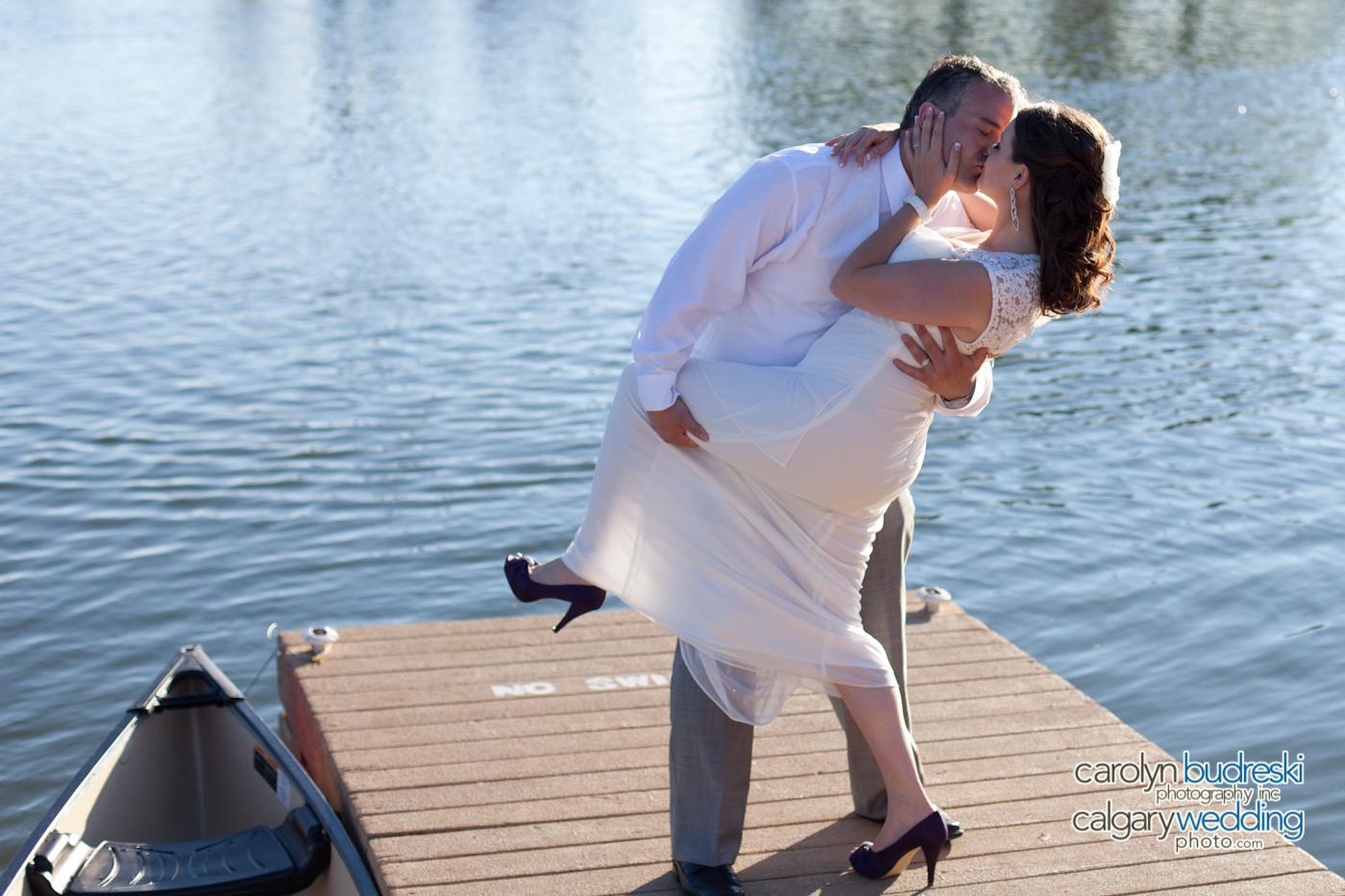 Wedding - Lyndsay Todd-1051.jpg
