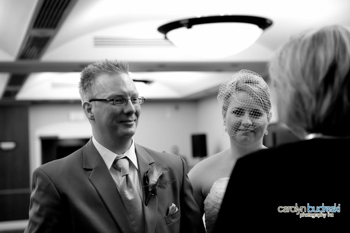 Wedding - Melanie Carl-213.jpg