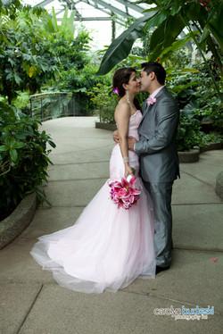 Wedding - Caroline-164.jpg