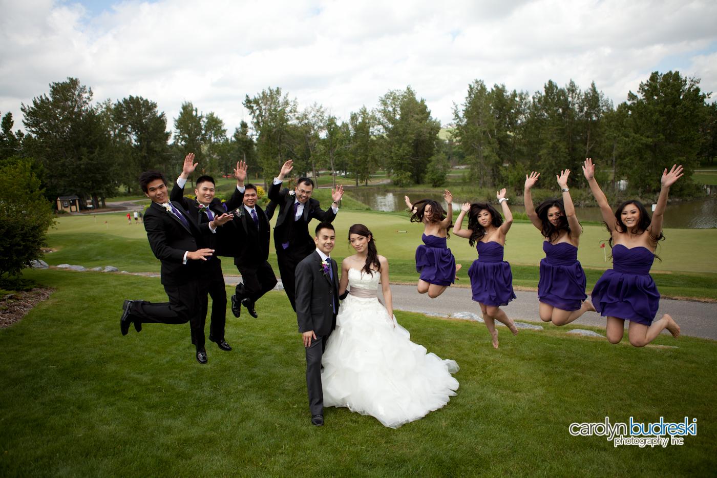 Wedding - Rachel Michael-1108.jpg