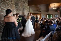Wedding - Jason Brooke-571