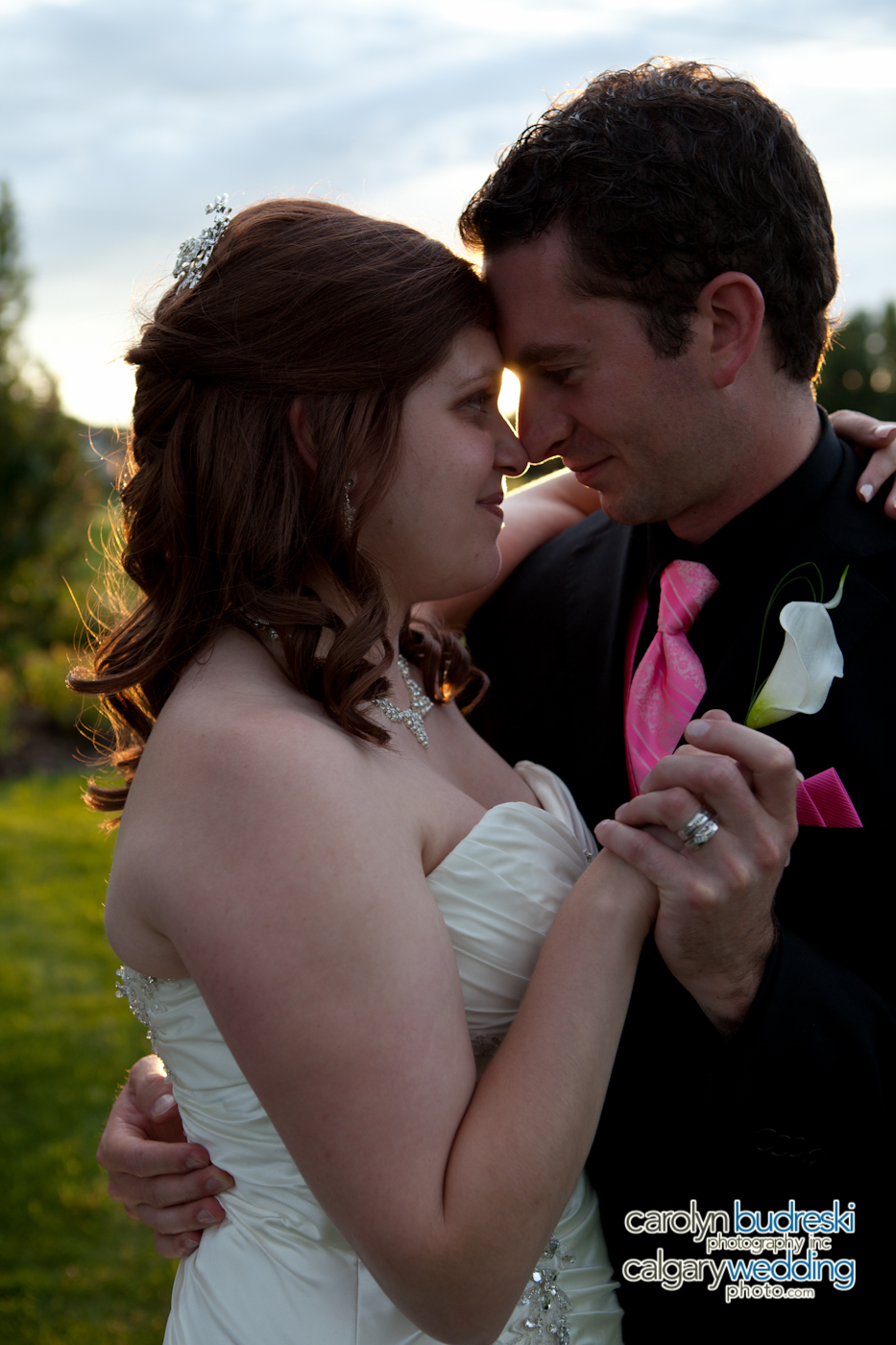 Wedding - Ben Ila-1195.jpg