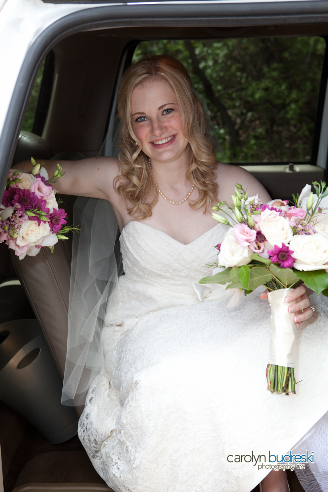Wedding - Keefe-130.jpg