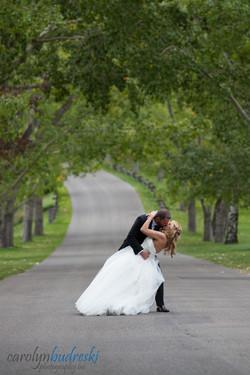 Wedding - Jason Brooke-782