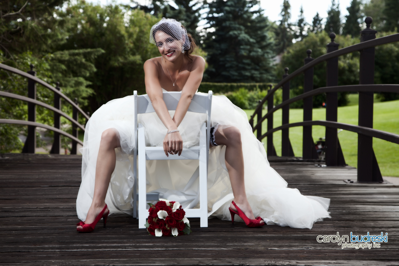 Wedding - Amanda and Kevin-1275.JPG