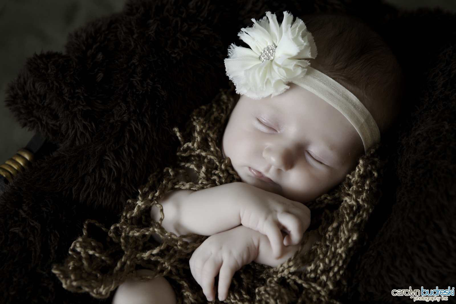 Newborn - Angela Hill-101.jpg